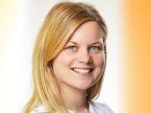 Steffi Reiser