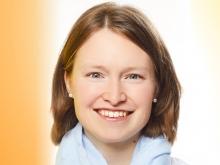 Kathi Kurz