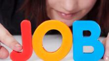 Schüler- und Studentenbeschäftigungen