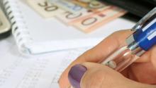 Haushaltsnahe Dienstleistungen in der Betriebskostenabrechnung